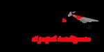 Logo-Art-Papier2-300x157