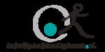 Logo-Grafica-SigloXX300x157e